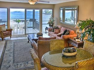 Hale Alaula (Sea Village1105) - Kona Coast vacation rentals