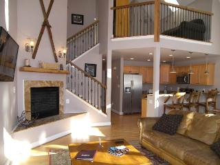 Bachman Village #14 - Telluride vacation rentals