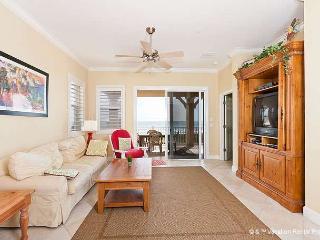 631 Cinnamon Beach, 3rd Floor OceanFront, Sleeps 10 Luxury Suite - Palm Coast vacation rentals