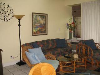 Turtle Bay 009 West *** Available for 30 day rentals- please call. - Kahuku vacation rentals