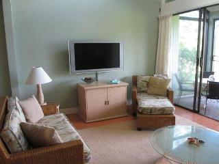Turtle Bay 012 West *** Available for 30 night rentals - please call. - Kahuku vacation rentals