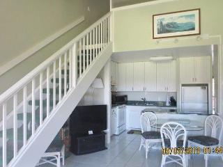 Turtle Bay 018 West *** Available for 30 day rentals. Please call - Kahuku vacation rentals