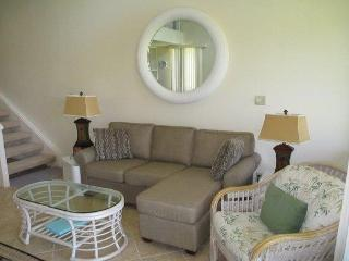 Turtle Bay 021 West *** Available for 30 day rentals. Please call - Kahuku vacation rentals
