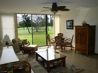 Turtle Bay 035 West *** Available for 30-day rentals - Laie vacation rentals