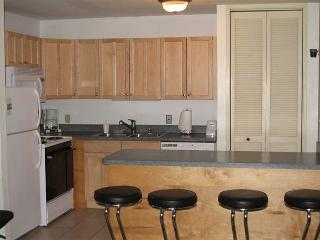 Turtle Bay 046 East * Available for 30 day rentals. Please call - Laie vacation rentals