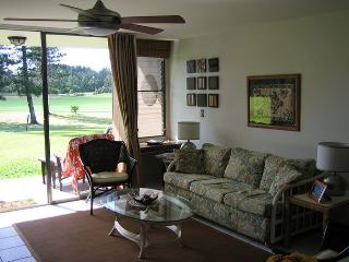 Turtle Bay 051 West **Available for 30 day rental - Sunset Beach vacation rentals
