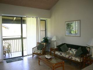 Turtle Bay 060 West ***W37976938-01 Available for 30 day rentals - pls call. - Kahuku vacation rentals