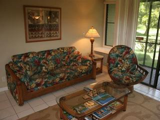 Turtle Bay 093 East *** Available for 30 day rental, please call. - Laie vacation rentals