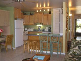 Turtle Bay 105 East *** Available for 30 day rental, please call - Laie vacation rentals
