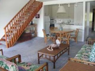 Turtle Bay 116 East **  Available for 30 day rental, please call - Laie vacation rentals