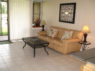 Turtle Bay 116 West *  Available for 30 day rental, please call - Kahuku vacation rentals