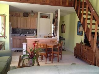 Turtle Bay 120 East ***  Available for 30 day rental, please call - Kahuku vacation rentals