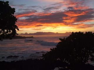 Turtle Bay 129 East ** Available for 30 day rentals, please call. - Kahuku vacation rentals