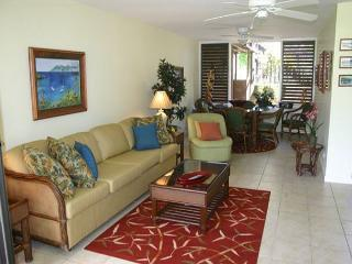 Turtle Bay 131 West ***Available for 30 day rentals, please call. - Kahuku vacation rentals