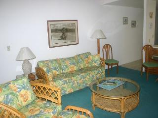 Turtle Bay 151 West **Available for 30 day rentals, please call. - Laie vacation rentals
