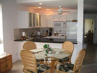 Turtle Bay 157 West ***  Available for 30 day rental, please call - Kahuku vacation rentals