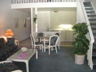 Turtle Bay 167 West ** - Kahuku vacation rentals
