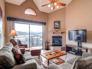 Lake Forest Penthouse Condo Frisco Colorado Vacation Rentals - Frisco vacation rentals