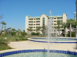 Paget 304 - Myrtle Beach - Grand Strand Area vacation rentals