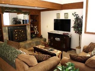 Gold Point #5-C - Breckenridge vacation rentals