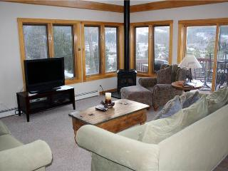Inviting Private Homes 5 Bedroom Luxury Homes - PMV - Breckenridge vacation rentals