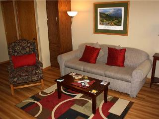 River Mountain Lodge #E-210 - Studio - Breckenridge vacation rentals