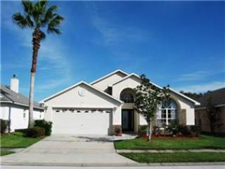 EAGLES NEST - Image 1 - Kissimmee - rentals