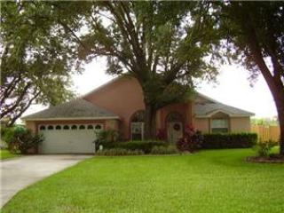 OAKTREE - Image 1 - Kissimmee - rentals