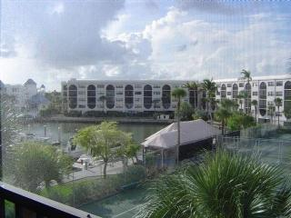 Sunny Views - Anglers Cove A403 - Marco Island - rentals
