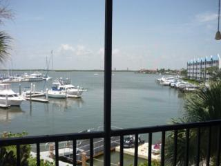Anglers Cove K301 - Florida South Gulf Coast vacation rentals