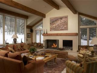TRAILS EDGE - Snowmass Village vacation rentals