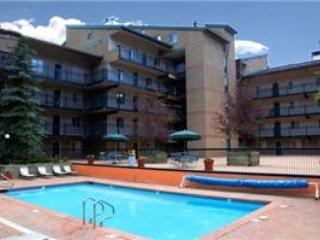 Vantage Point 210 - Image 1 - Vail - rentals