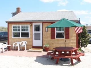 Beachland J - East Sandwich vacation rentals