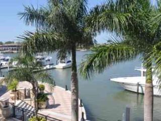 Esplanade, Building 3, Unit 204 - ESP3204 - Marco Island vacation rentals