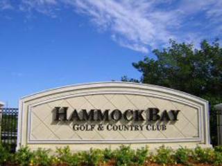 Hammock Bay-Aversana - AV402 - Naples vacation rentals