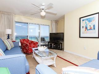 GD 312:Relaxing beach getaway-garage parking,WIFI,pool,tennis,BBQ,FREE BCH SV - Fort Walton Beach vacation rentals