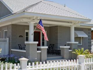 Olive Gate - Paso Robles vacation rentals