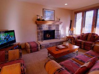 SunVail 22B, 2BD condo - Vail vacation rentals