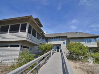 #104 The Nautilus - Georgetown vacation rentals