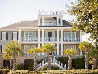 #112 Tolater - Georgetown vacation rentals