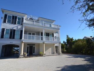 #114 Blue Dolphin - Georgetown vacation rentals
