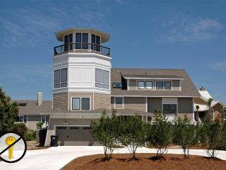#120 We Shell Sea - Georgetown vacation rentals