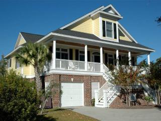 #176 Memolo - Georgetown vacation rentals