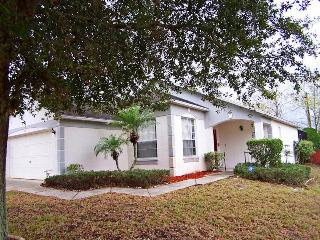 Perfect 3BR family home near ALL amenities - JL137 - Davenport vacation rentals