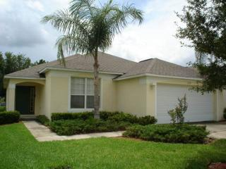 Superb house, 20 min drive to Disney - PP1430E - Poinciana vacation rentals