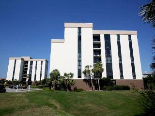 Enclave 203A 3 Bedroom Gulf View Condo in Destin! - Destin vacation rentals