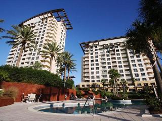Luau 6930 at Sandestin FREE Golf @ The Links or Baytowne! FREE Parasailing! - Miramar Beach vacation rentals