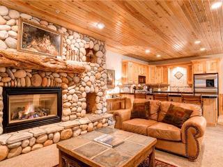 TIMBERWOLF 2B: Canyons Resort - Deer Valley vacation rentals