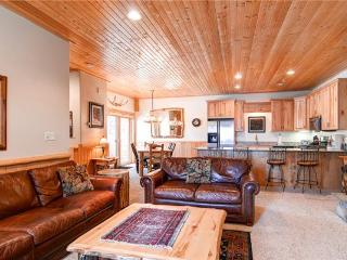 TIMBERWOLF 3A: Canyons Resort - Park City vacation rentals