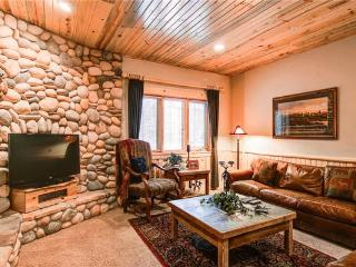 TIMBERWOLF 2D: Canyons Resort - Park City vacation rentals